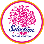 Selection Cotton