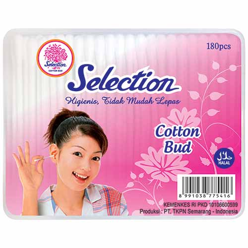 selection-cotton-bud-180