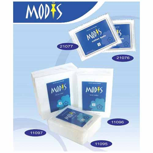 selection-cotton-modis