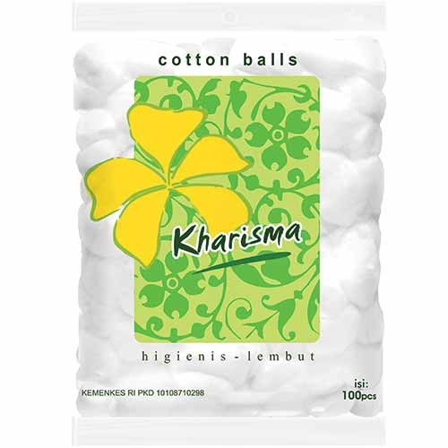 kharisma-cotton-balls-penuh