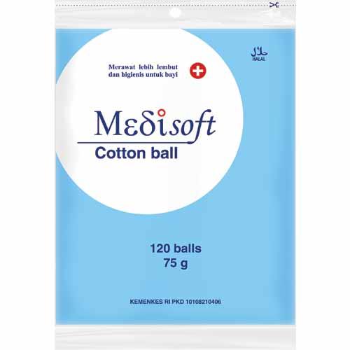 medisoft-cotton-ball