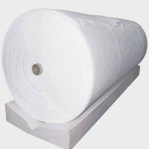 cotton roll, bahan baku kapas