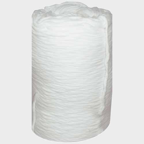 cotton, bahan baku kapas